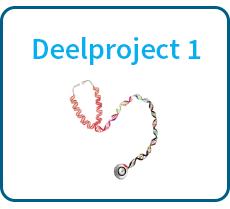 Deelproject-1
